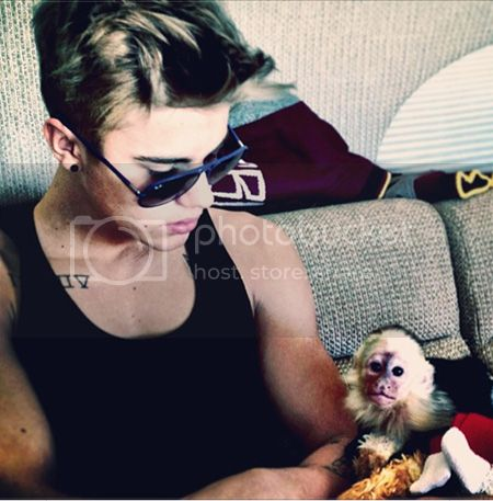  photo Bieber-Turns-To-His-Monkey_zpsffe96436.jpg