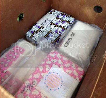  photo Bieber-and-Hello-Kitty-Cocaine-Bust_zps362cb4dc.jpg