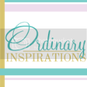 Ordinary Inspirations
